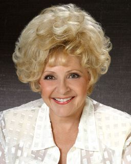brenda lee rockin' around the christmas tree lyrics