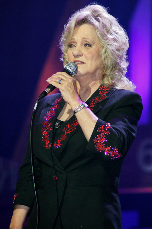 Connie Smith 10.30.10